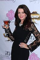 LOS ANGELES - NOV 6:  Lisa Vanderpump at the Lisa Vanderpump Launches Pop Culture Living at the Pump on November 6, 2014 in West Hollywood, CA