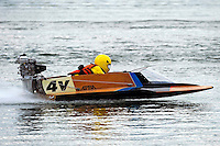 4-V   (Hydro)