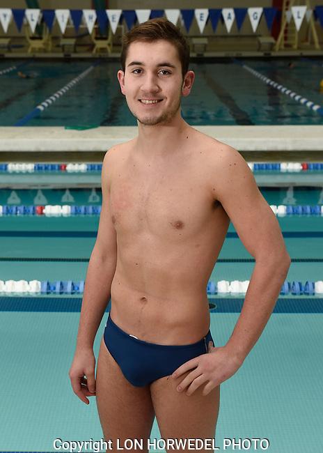 12 16 16 Skyline Boy S Swim Team 031 Jpg Lon Horwedel