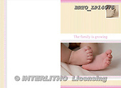 Alfredo, BABIES, paintings, BRTOLP14076,#B# bébé, illustrations, pinturas