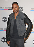 Taio Cruz at The 2010 American Music Award Nomination Announcements held at The JW Marriott Los Angeles at L.A. Live in Los Angeles, California on October 12,2010                                                                               © 2010 Hollywood Press Agency