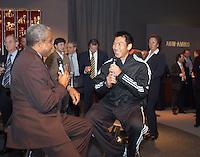 17-02-2005,Rotterdam, ABNAMROWTT , Srichaphan