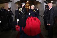 59th Inaugural Ceremony for President-elect Joe Biden