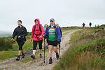 2021-07-10 Mighty Hike GP 08 LM Penmaen