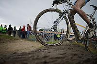up<br /> <br /> 2014 Noordzeecross