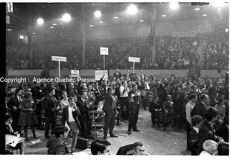 IMAGE en ATTENTE D UNE NOUVELLE NUMÉRISATION<br /> <br /> <br /> PHOTO : Agence Quebec Presse