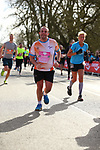 2020-03-08 Cambridge Half 025 PT Finish