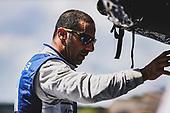 Verizon IndyCar Series<br /> Honda Indy Toronto<br /> Toronto, ON CAN<br /> Friday 14 July 2017<br /> Tony Kanaan, Chip Ganassi Racing Teams Honda<br /> World Copyright: Phillip Abbott<br /> LAT Images<br /> ref: Digital Image abbott_toronto_0717_1869