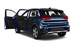 2020 Kia Niro PHEV Sense SUV