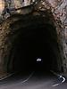 Light at the end of the tunnel<br /> <br /> Luz al fin del túnel<br /> <br /> Licht am Ende des Tunnels<br /> <br /> 2272 x 1704 px