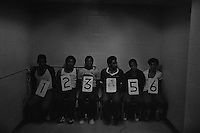 46th Precinct, <br /> 5&6 Volunteers