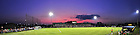 Alumni Stadium..Photo by Matt Cashore..