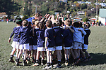 Junior Rugby, 29 June