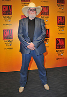 06 July 2020 - Country music and southern rock legend Charlie Daniels has passed away after suffering a stroke. The Grand Ole Opry member and Country Music Hall of Famer was 83. File Photo: 08 June 2014 - Nashville, Tennessee - Charlie Daniels. 2014 CMA Music Festival Nightly Press Conference held at LP Field. Photo Credit: AdMedia