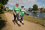 2019-07-20 MH Thames Path 33 RB Marlow
