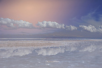 BOLIVIA - ALTIPLANO<br />