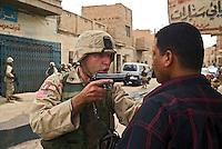 Iraq 2003: After the War