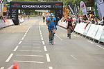 2019-05-12 VeloBirmingham 125 SB Finish