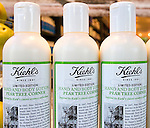 Natural Skin Care Products, Kiehls, Lincoln Road, Miami, Florida