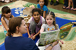 Storytime - more