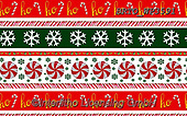 Alfredo, GPXK, paintings+++++,BRTOWP3591,#GPXK#, GIFT WRAPS, GESCHENKPAPIER,,PAPEL DE REGALO, Christmas ,