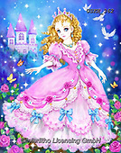 Kayomi, CUTE ANIMALS, LUSTIGE TIERE, ANIMALITOS DIVERTIDOS, paintings+++++,USKH362,#ac#, EVERYDAY ,puzzle,puzzles,princess
