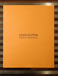 Louis Vuitton 02.20.2018