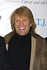 TJ Martell press conference at Sony Feb 8, 2005