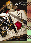 Isabella, MASCULIN, photos(ITKE031976TD,#M#) Männer, masculino, hombres