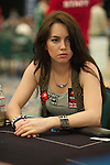 Team Pokerstars Pro Liv Boeree