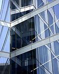 Executive Glass