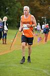 2019-10-06 Clarendon Marathon 43 PT Finish