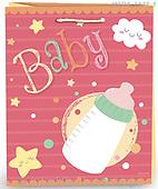 Dreams, BABIES, BÉBÉS, paintings+++++,MEDABB33/1,#b#, EVERYDAY ,jack dreams