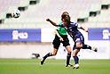 2020 Plenus Nadeshiko League - INAC Kobe Leonessa 0-1 Urawa Reds Ladies