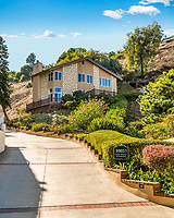 30051 Knoll View Dr.