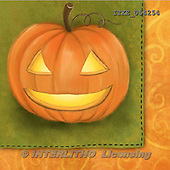 Isabella, NAPKINS, paintings+++++,ITKE054254,#sv# halloween