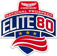 2019 National Prospect Elite 80