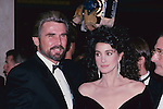 James Brolin & Connie Selleca 1987
