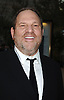 Harvey Weinstein ..arriving at The Opening of The Metropolitan Opera's 2006-2007 Season on September 25, 2006 in the Lincoln Center Plaza. ..Robin Platzer, Twin Images..