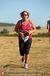 2018-08-05 REP Arundel Castle Tri 07 TRo Run