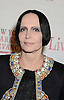 Mary McFadden attends the New York Landmarks Conservancy's 22nd Living Landmarks Gala on November 5, 2015 at The Plaza Hotel in New York, New York. USA<br /> <br /> photo by Robin Platzer/Twin Images<br />  <br /> phone number 212-935-0770