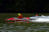 S-300 and A-26   (Outboard Hydroplane)