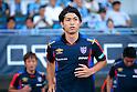 2015 J1 League Stage 2 - Kawasaki Frontale 2-0 F.C. Tokyo