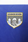LOUGHOR_ROVERS