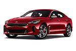 Kia Stinger GT 2WD Hatchback 2018