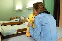 psichiatria, ospedale, reparto psichiatria, spdc, tso, trattamento sanitario obbligatorio, malattia mentale, disagio, disagio mentale