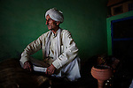 11/05/11_Panchayet Honour Killings