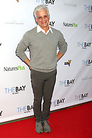 LOS ANGELES - MAY 8:  Christian LeBlanc at the The Bay's  Season Finale Screening at the Private Residence on May 8, 2021 in Los Angeles, CA