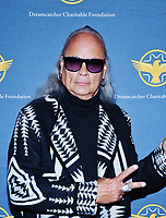 Lynyrd Skynyrd Guitarist Recovers After COVID-19