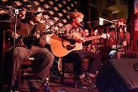Montreal (Qc) CANADA -October 15 2007-